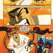 SAMURAI JACK PAGE 4