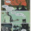 GANGLAND (VERTIGO COMICS) PAGE