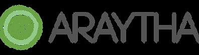 Araytha logo 20140118.png