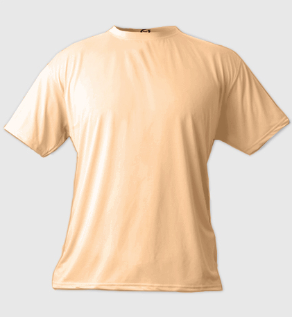 Solar  short sleeves Tan_edited