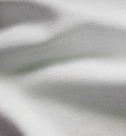 santana linen look