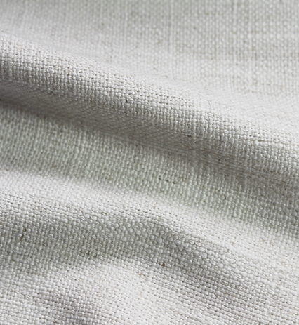 poly linen