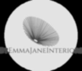 grey logo2018.png