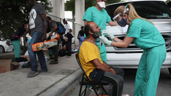 04172020-Miami-Dade-Homeless-COVID-Testi