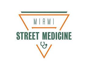 MSM-Logo_1.jpg