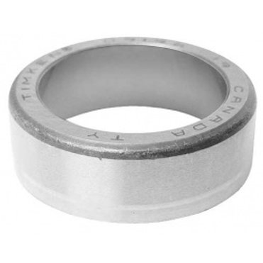 Front Wheel Bearing Race Outer B1217T