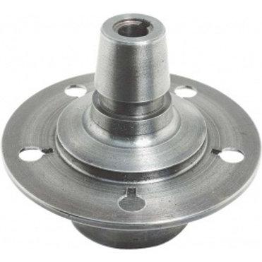 Rear Wheel Hub A1115