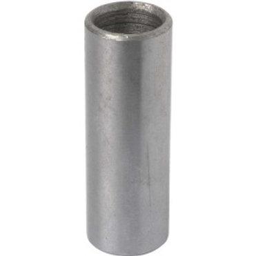 Rear Spring & Perch Bushing - Steel A4020