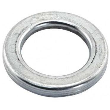 Front Inner Dust Seal Economy B1190