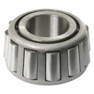 Front Wheel Bearing Outer B1216T