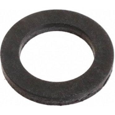 Rear Wheel Hub Gasket Fiber A4244