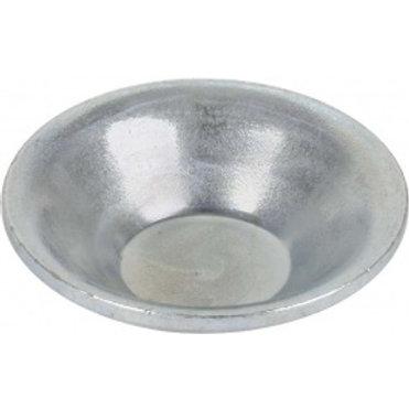 Brake Wedge Dust Cap A2041C
