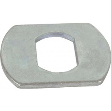 Front Brake Wedge Stud Washer A2052