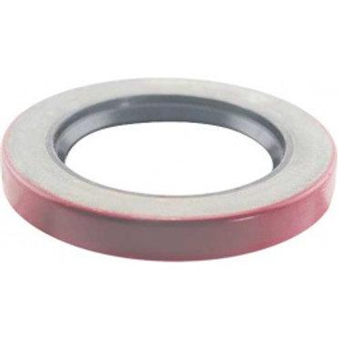 Rear Wheel Grease Seal Economy B1175