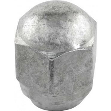 Lug Nut Cadmium A1012B
