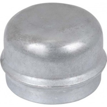 Front Hub Grease Cap, Press-In Type A1138