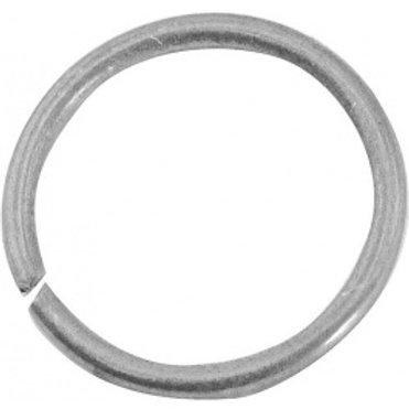 Front Brake Lever Dust Ring - Smaller B2087