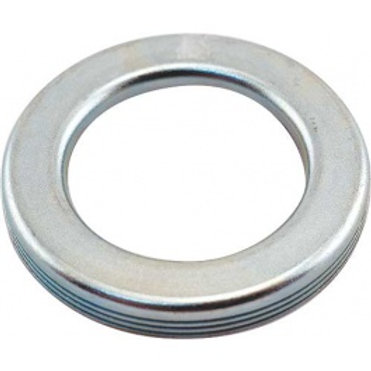 Front Dust Seal B1190U