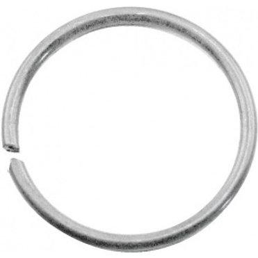 Rear Brake Camshaft Dust Ring - Larger B2234