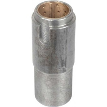 Emergency Brake Carrier Plate Bushing Tube A2637