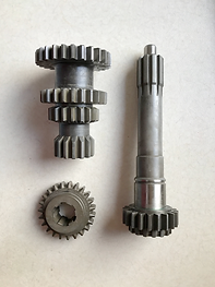 Closed Ratio Gears - Model A.png