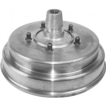 Rear Wheel Hub & Brake Drum Assembly A1116