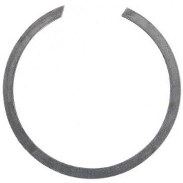 Snap Ring - 3.19 ID x 3-11/32 OD B1180