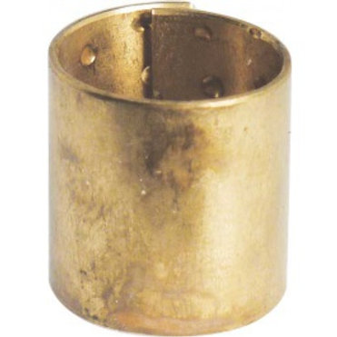 Emergency Brake Toggle Lever Bushing B2227