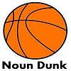 noun-dunk_orig.jpg