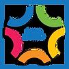 psn-logo.png