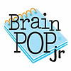 BrainPOPJr.Logo.webp