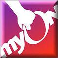 myon_0.jpg