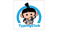 typingclub-icon.png