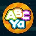 abcya.png