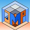 Jmp.png