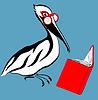 pelican_big_3.png