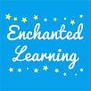 enchantedlearning.jpg