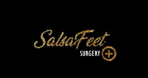 SF surgery big.jpg
