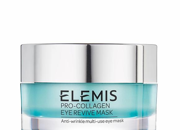 Pro-Collagen Eye Revive Mask
