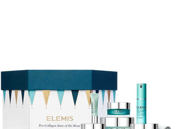 Pro-Collagen Stars of the Show Gift Set