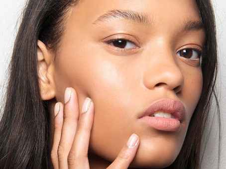 What is a Glycolic Peel?