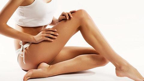tan-legs-1075x605.jpg