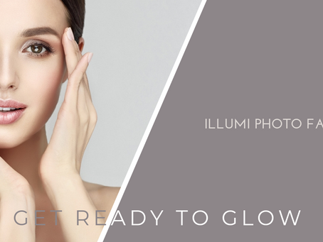 PHOTOFACIAL - WHAT IS IT?