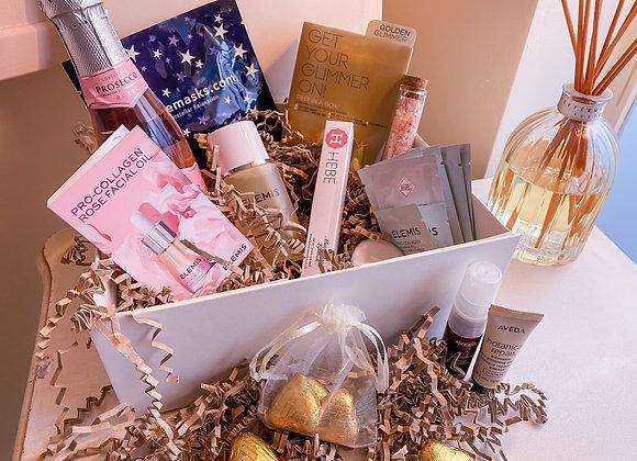 Girls Night In Gift Box