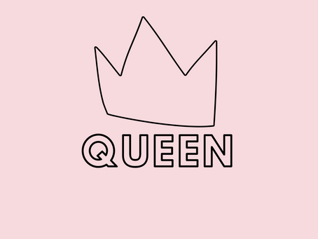 How do I become a Luxe Queen?
