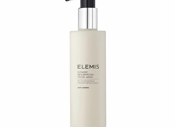 Dynamic Resurfacing Facial Wash