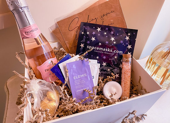 Thinking Of You Gift Box