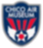CAM Logo Chevron.jpg
