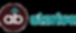 ab-stories-logo.png