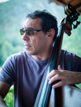 Augusto Mattoso